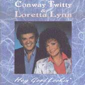 Loretta Lynn: Hey Good Lookin'