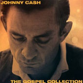Johnny Cash: The Gospel Collection