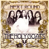 Holy Goats: Next Round
