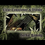 Clear Conscience: Herbal Remedy