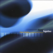 Clare Fischer: Alone Together