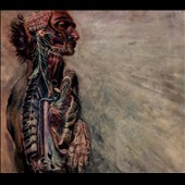 Fear and the Nervous System: Fear and the Nervous System [Digipak]