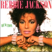 Rebbie Jackson: Reaction