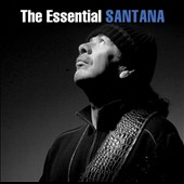 Santana: The Essential Santana