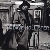 Dave Hollister: Ghetto Hymns [PA]