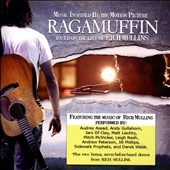 Original Soundtrack: Ragamuffin: Music Inspired by the Motion Picture