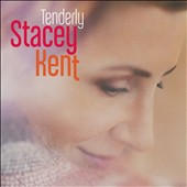 Stacey Kent: Tenderly