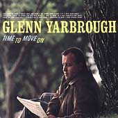 Glenn Yarbrough: Time to Move On