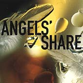 Copenhagen Art Ensemble: Angels' Share