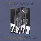 The Griswolds: Cockeyed World