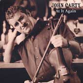 John Carty: At It Again *