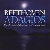 Beethoven Adagios