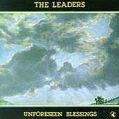 The Leaders: Unforeseen Blessings