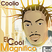 Coolio: El Cool Magnifico