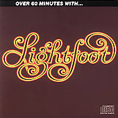 Gordon Lightfoot: Over 60 Minutes
