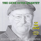 Gene Estes: On the Edge