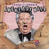 Jerry Clower: Jerry Clower's Greatest Hits