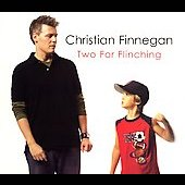 Christian Finnegan: Two for Flinching [PA]
