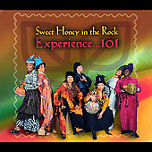 Sweet Honey in the Rock: Experience...101