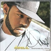 Dwele: Sketches of a Man