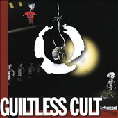 Guiltless Cult: Help Me Out