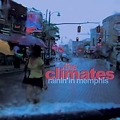 Climates: Rainin' in Memphis
