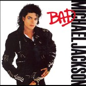 Michael Jackson: Bad [Special Edition Bonus Tracks]
