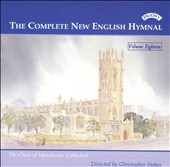 The Complete New English Hymnal, Vol. 18