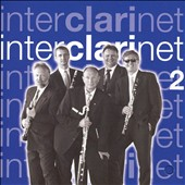 Interclarinet 2