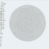 Autechre: Move of Ten [EP] [Digipak]