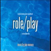 Original Soundtrack: Role/Play