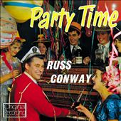 Russ Conway: Party Time