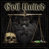 Evil United: Evil United