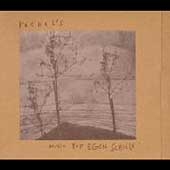 Rachel's: Music for Egon Schiele