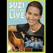 Suzi Shelton: Live at Southpaw