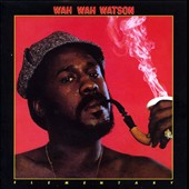 Wah-Wah Watson: Elementary [Expanded Edition]