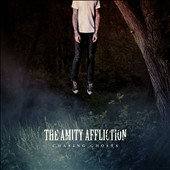 The Amity Affliction: Chasing Ghosts [PA]