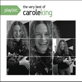 Carole King: Playlist: The Very Best of Carole King