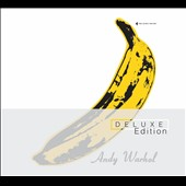 The Velvet Underground: Velvet Underground & Nico [Deluxe] [Digipak]
