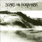 Scars On Murmansk: Into Dead Lights [Digipak]