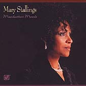 Mary Stallings: Manhattan Moods