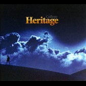 College: Heritage [Digipak] *