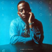 Lou Donaldson: Cosmos [Remastered]