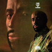 Yusef Lateef: Hush N Thunder [Limited Edition] [Remastered]