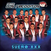 Banda los Recoditos (Latin): c