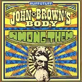 John Brown's Body: Among Them