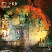 Oystein Blix: Conditions