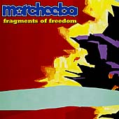 Morcheeba: Fragments of Freedom