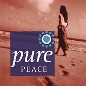 Llewellyn (New Age): Pure Peace