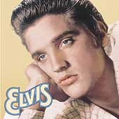 Elvis Presley: Country Side of Elvis [2001] [2 CD]